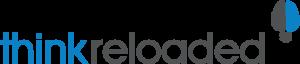 Thinkreloaded Logo